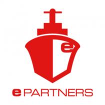 株式会社eパートナーズ