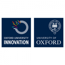 Oxford University Innovation (OUI)  日本事務所