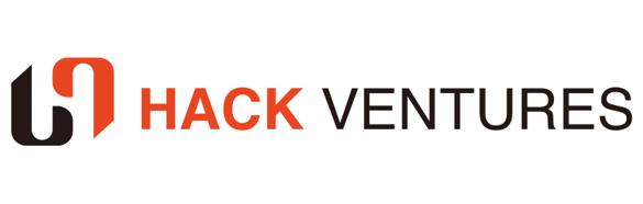 Hack Ventures, Inc.