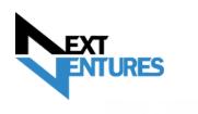 Nextventures.Inc