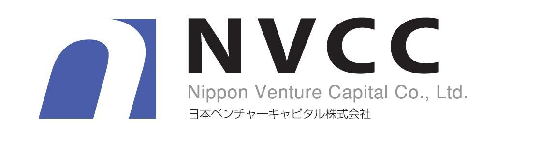 日本ベンチャーキャピタル株式会社