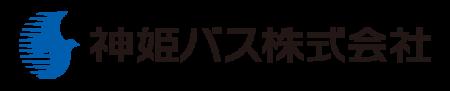 Shinki Bus Co., Ltd