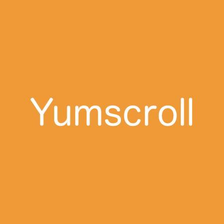 Yumscroll Inc.