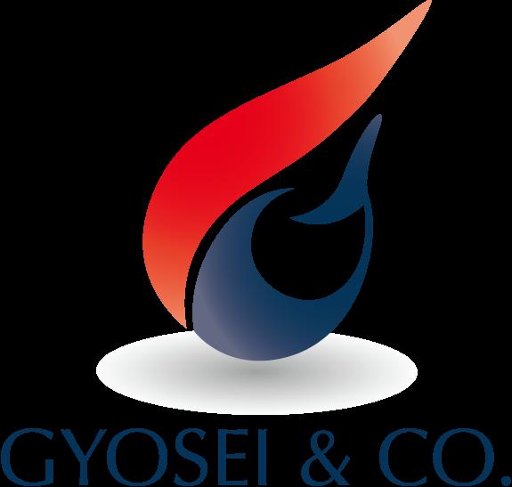 Gyosei & Co.