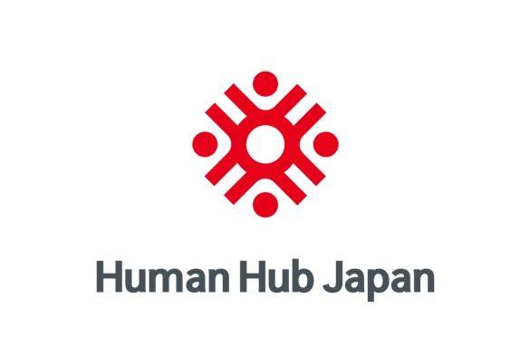 Human Hub Japan株式会社