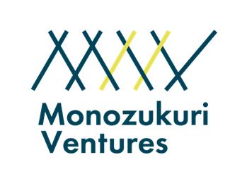 Monozukuri Ventures Corp.