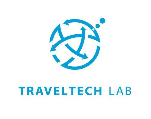 Traveltech lab Inc.