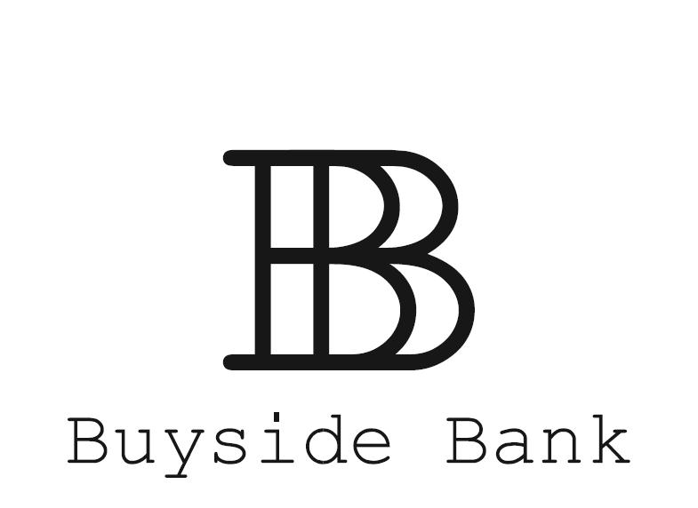 株式会社Buyside Bank