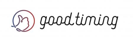 GoodTiming Inc.