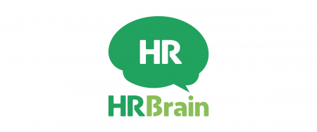 HRBrain, Inc.