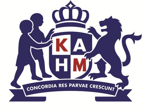 KAHM Japan Ltd.