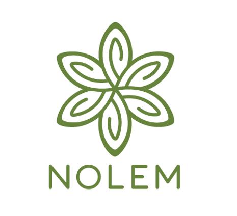 Nolem Inc.