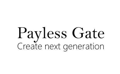 Payless Gate Co.,Ltd.
