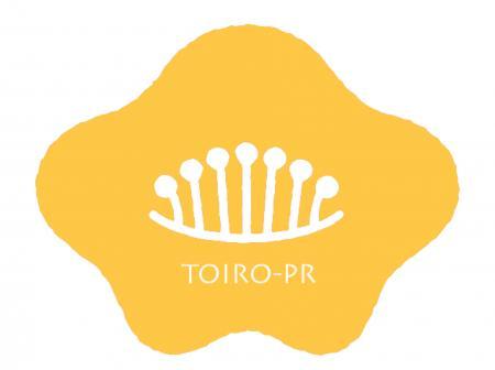 TOIROPR