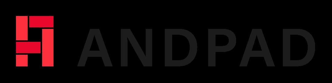 ANDPAD Inc.