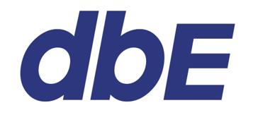dbE.,Inc.