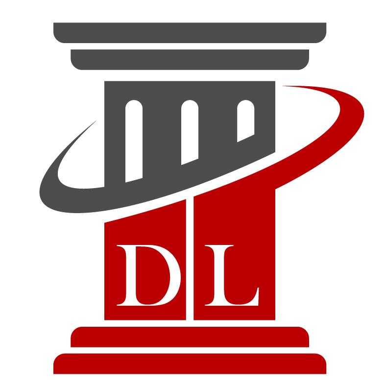 行政書士デルタ法務事務所