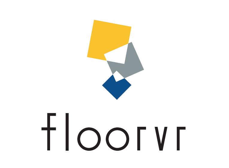 floorvr Inc.