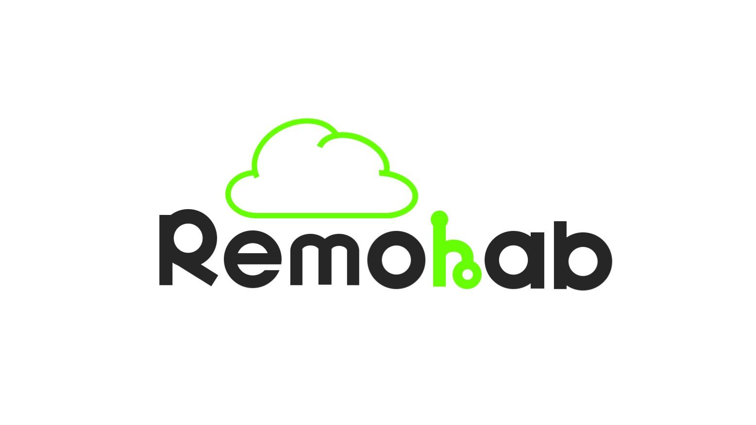 Remohab Inc.