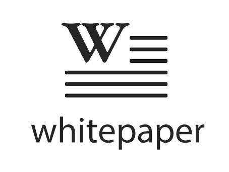 株式会社Whitepaper
