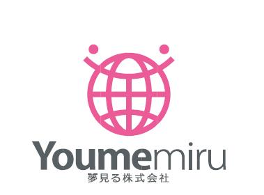Youmemiru, Inc.