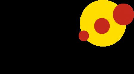 Rising Startups Co., Ltd
