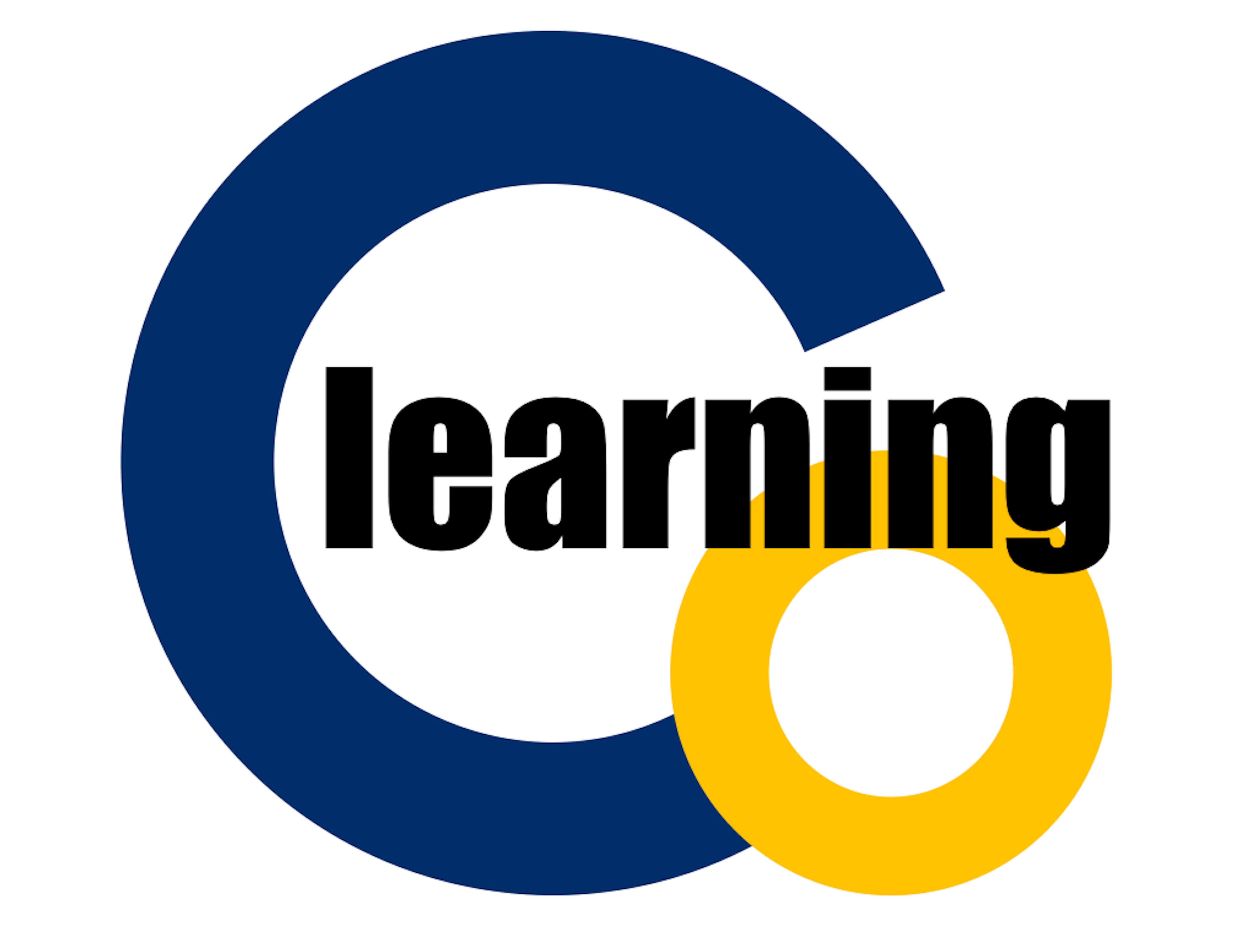 Co-learning Co., Ltd