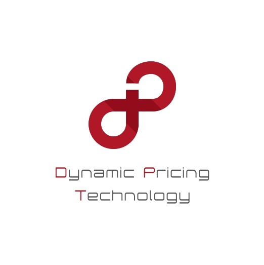 Dynamic Pricing Technology Inc.